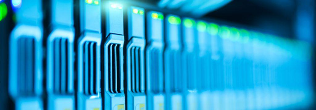 Hyper-converged infrastructure: A Value-Added Reseller (VAR)Guide