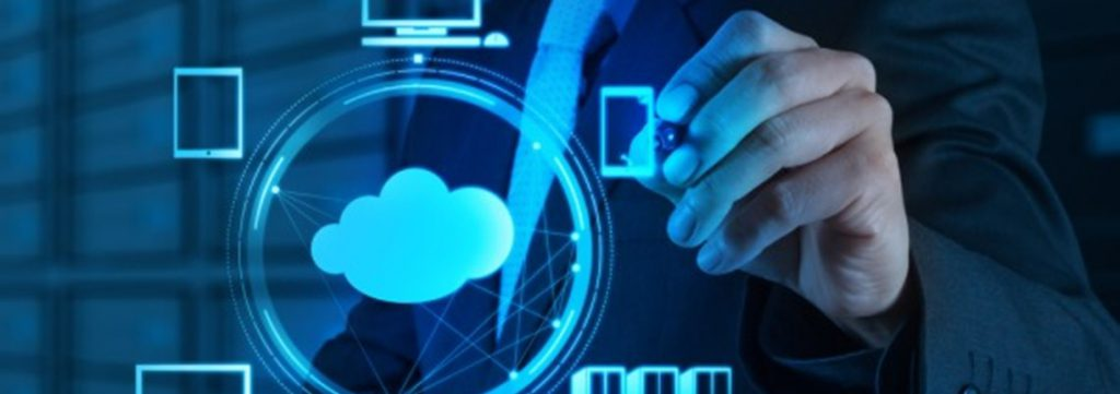 How to Market Cloud Solutions: A Step-by-step Guide