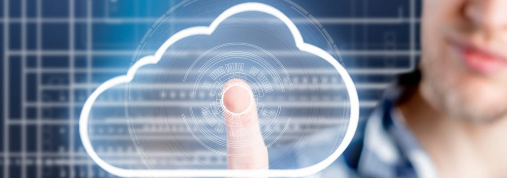 Three Quick Ways to Sell Cloud Services as a VAR