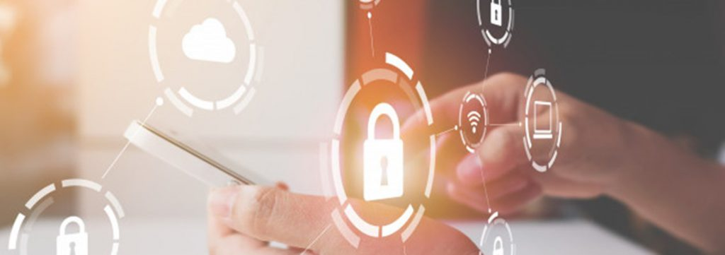 3 Reasons Why You Need Cloud Security for business