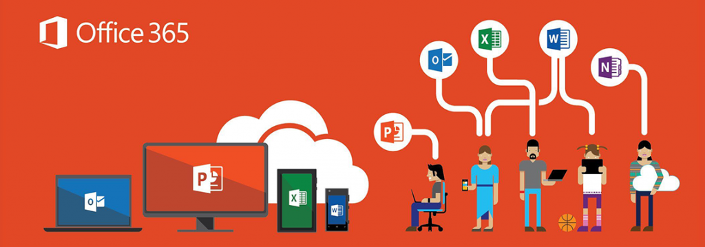 5 Reasons to Move Your Clients to Microsoft Office 365