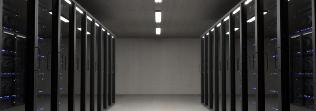 The VAR guide: 6 tips on how to design a data centre
