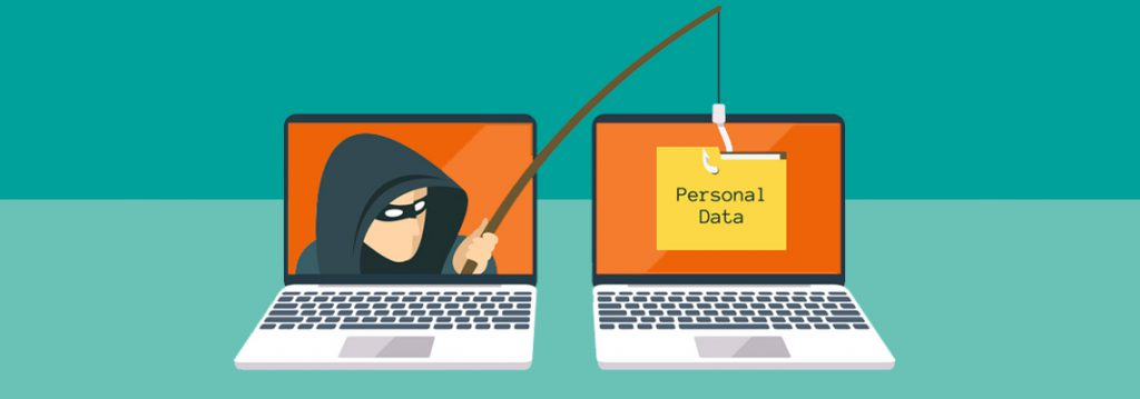 Phishing attacks – 4 Ways to Protect your Organization in 2020