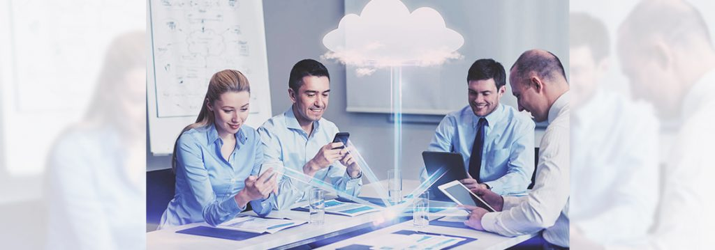 How to move to the Cloud & Step-by-Step Guide on Hassle-Free Cloud Migration