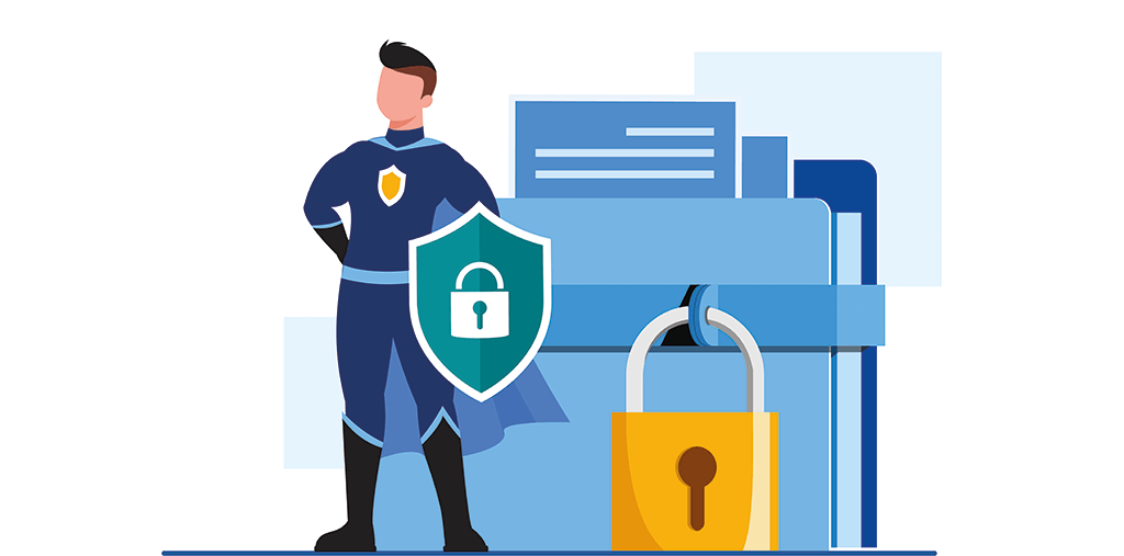 top password security tips for businesses